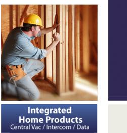 Intergrated Home Products